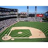 Baseball World Series - 2014 [Download]