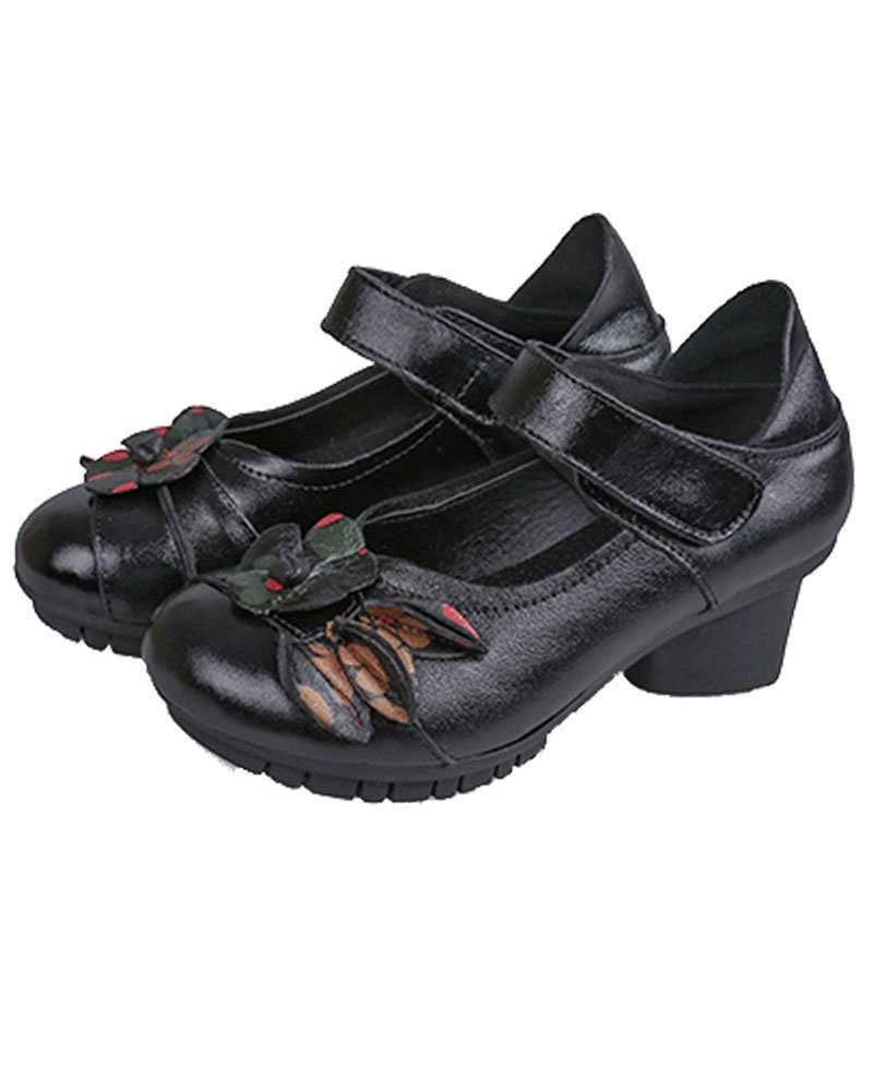 Mrs Duberess Mary 13837 Mary Janes pour Femme Mrs Noir c93b4d0 - automatisms.space