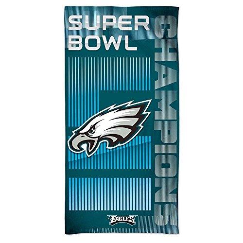 Philadelphia Eagles Super Bowl LII Champions 30