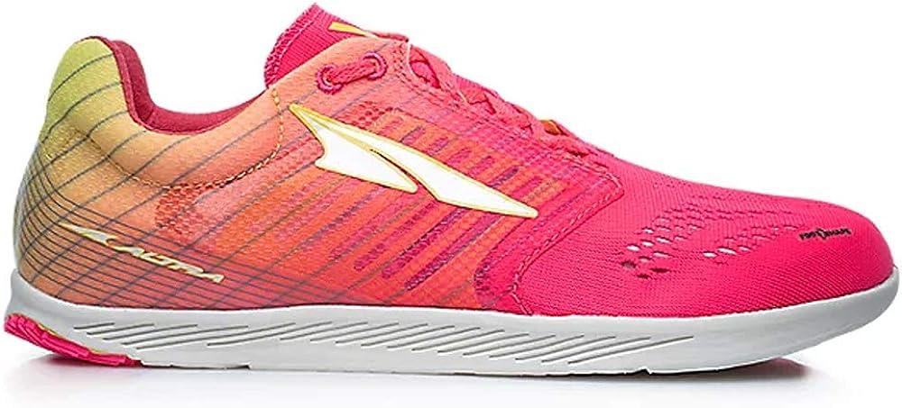 Amazon.com | Altra Men's ALU1812F Vanish-R Road Running Shoe ...