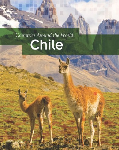 Chile (Countries Around the World)
