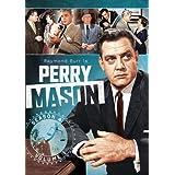 Perry Mason: The Fourth Season - Volume One