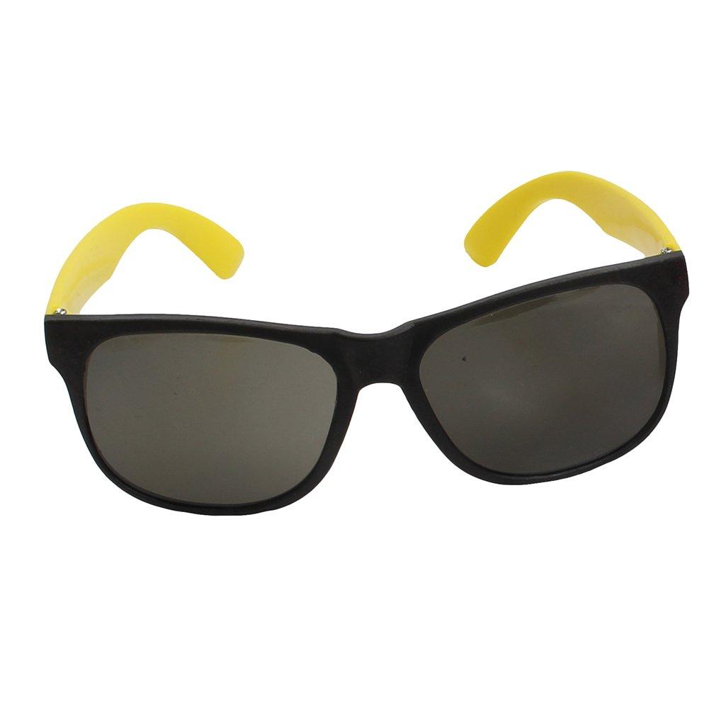 Amazon.com: Funny Party Hats Bulk Lot of Neon Sunglasses- 36 Pair ...
