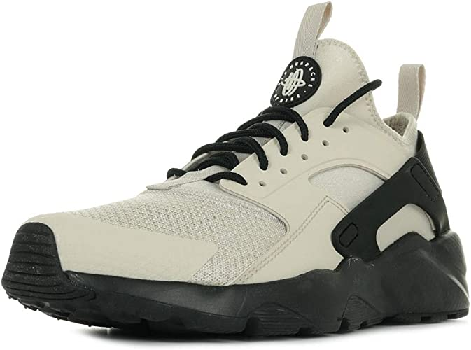 Nike Nike Air Huarache Run Ultra, Men's