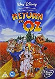 Return to Oz [DVD]