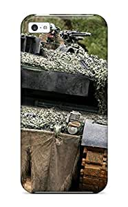 Brand New 5c Defender Case For Iphone (tank)
