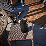 Bose SoundLink Revolve+ (Series II) Portable