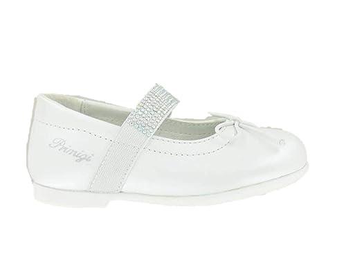 moda firmata 2708e 091bd PRIMIGI 3418211 Ballerine Scarpe Infant Bambina Cerimonia ...