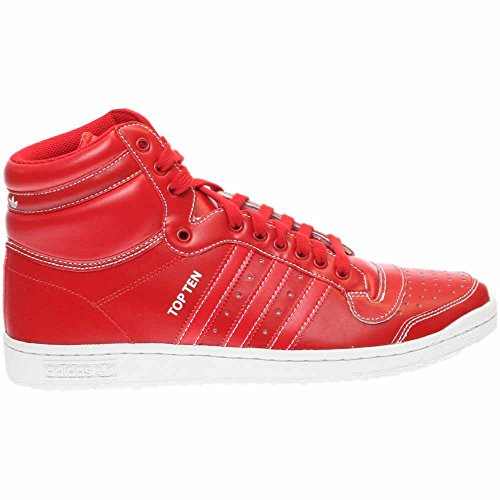 Adidas-Top-Ten-High