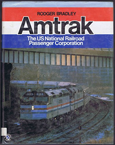 amtrak-the-us-national-railroad-passenger-corporation