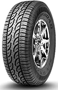 joyroad SUV rx706 265/75R16 120S – 265 75 16 120 S