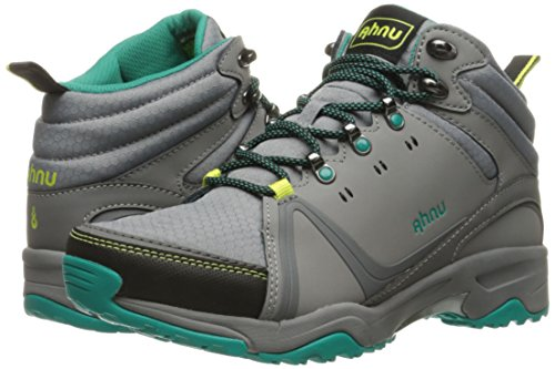 Ahnu-Womens-Alamere-Mid-Hiking-Boot