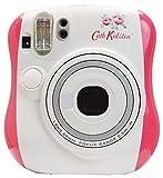 Fujifilm Instax Mini 25 Instant Film Camera (Hot Pink)
