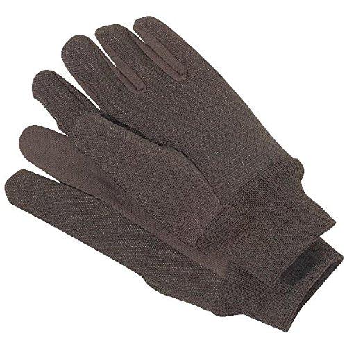 Jersey Glove Dot Grip JERSEY DOT GLOVE