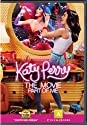 Katy Perry the Movie: Part of Me [DVD]<br>$629.00