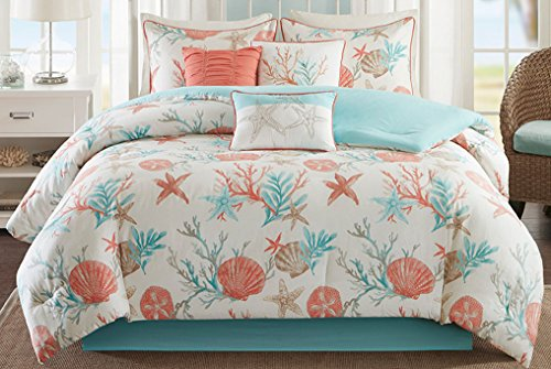 Coastal Bedding Amazon Com