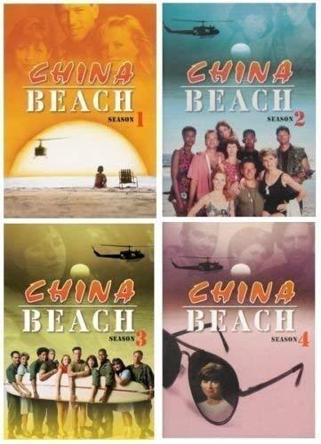 Buy china beach series on dvd