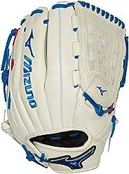 Mizuno MVP Prime Special Edition Baseball Glove