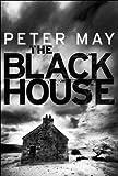 The Blackhouse