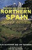 Trekking & Climbing in Northern Spain