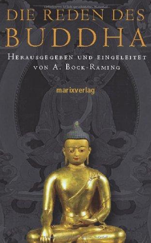 die-reden-des-buddha