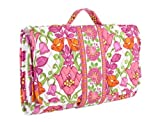 Vera Bradley Changing Pad Clutch in Lilli Bell VB 12764-142, Bags Central