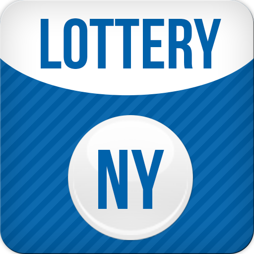 new-york-lottery