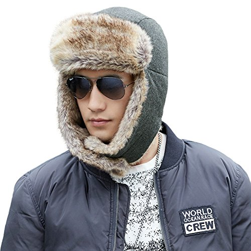 Fleece Tartan Fabric - 8