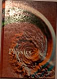 Physics for Scientists and Engineers, Tipler, Paul A., 0879011831
