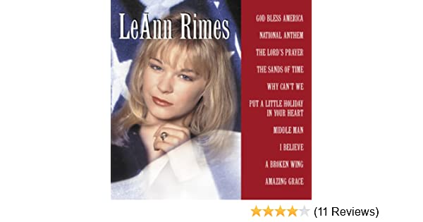Free leann rimes amazing grace ringtone download.