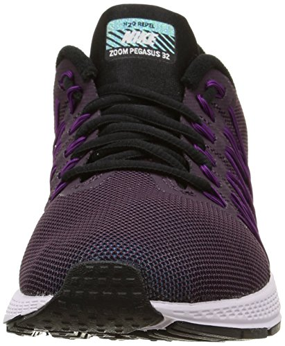 525d2d62a38c Nike Air Zoom Pegasus 32 Flash