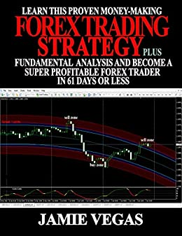 Auto forex trading aft
