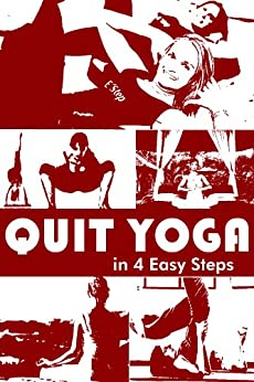 quit in 4 easy steps kindle edition by keith foxe