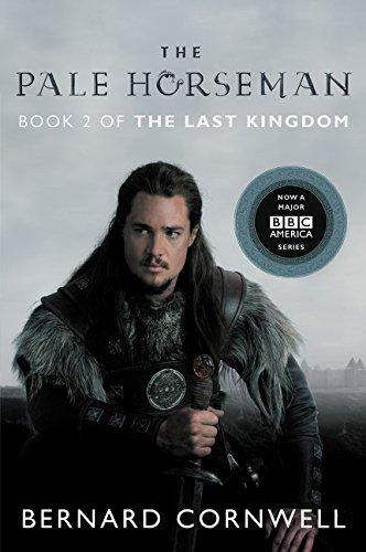 Read Online The Pale Horseman tie-in (Saxon Tales) pdf epub