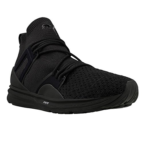 Black B G Limitless Hi Black Puma Shoes Puma O Puma Puma Black Evoknit 8UqHdxfqw