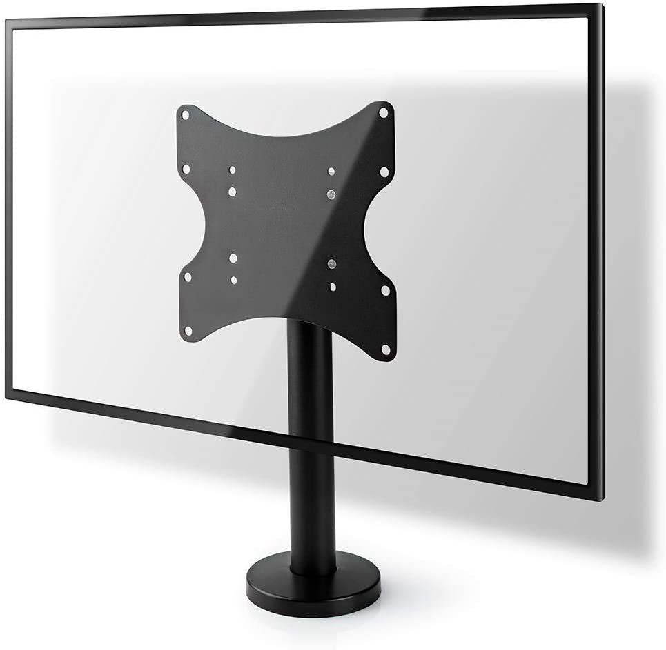 TronicXL - Soporte de pie para televisor Compatible con Samsung, Sony, AOC, DELL BenQ, LG, Toshiba y Grundig: Amazon.es: Electrónica