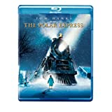 The Polar Express [Blu-ray]by Tom Hanks