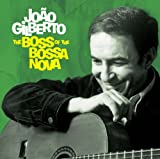 "Afficher ""Boss of bossa nova (The)"""