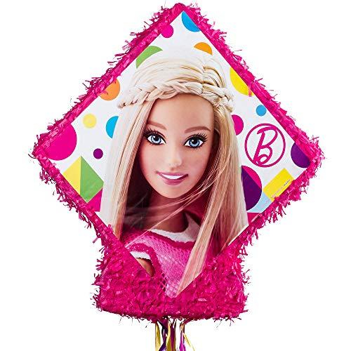 Ya Otta Pinata - Barbie Pinata - -