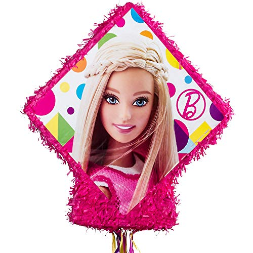 Ya Otta Pinata - Barbie Pinata - Standard]()