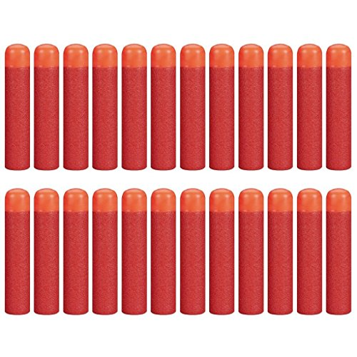 Little Valentine Mega Dart Refill Pack ( 60 - Mega Darts Refill