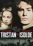 james dean james franco - Tristan and Isolde (Widescreen Edition)