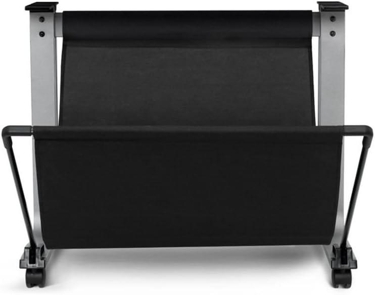 HP Soporte para Impresora Designjet T120 de 24