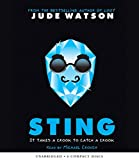 img - for Sting: A Loot Novel book / textbook / text book
