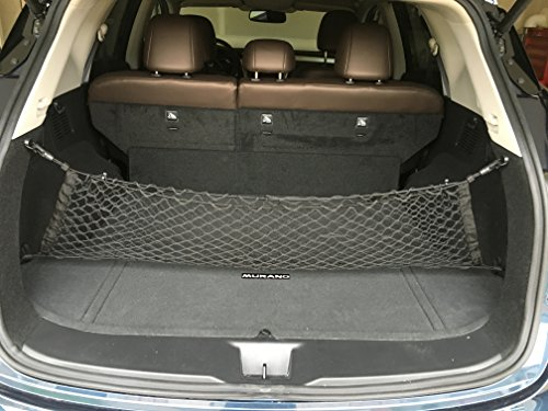 envelope-style-trunk-cargo-net-for-nissan-murano-2015-2016-2017-new