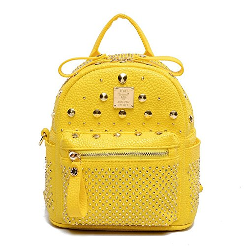 double-shoulder-bags-stylish-yoo-staple-a-backpacking-trip-package-yellow