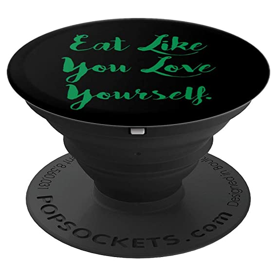 Amazoncom Eat Like You Love Yourself Eating Cooking Diet Healthy