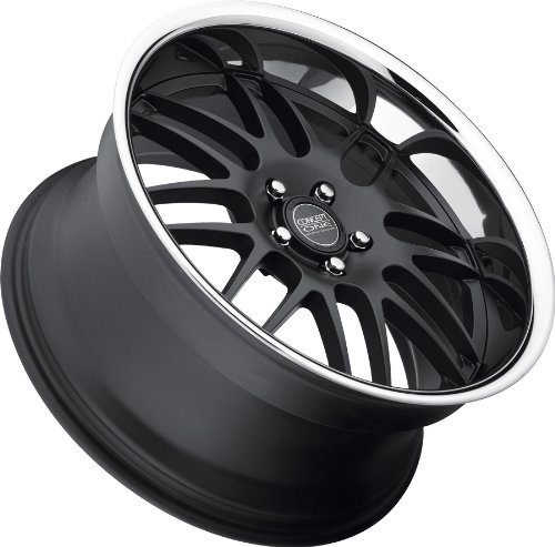 concept-one-701-rs-8-matte-black-wheel-with-painted-finish-19x105-5x1143mm