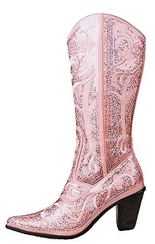 Pink in 0290 Heart LB Helens 9M 12 size wqXUW7