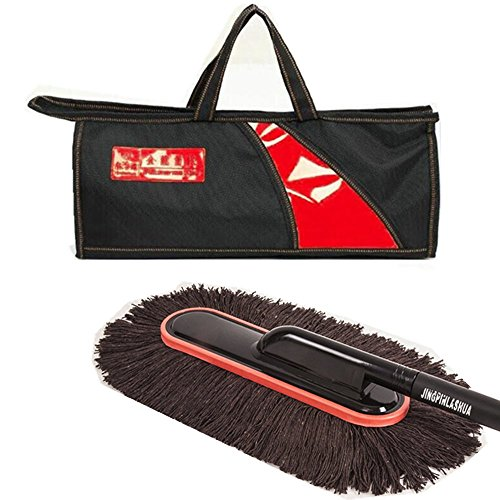 multi-functional-telescopic-car-duster-cleaning-brush-washing-mop-car-care-clean-tools-home-car-wash